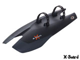 Крыло SKS X-BOARD
