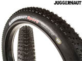 �������� ��� FAT BIKE KENDA JUGGERNAUT