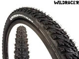 Покрышка MICHELIN WILDRACER