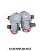 Защита Daynese Knee Guard BMX