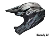 Шлем Giro REMEDY СF
