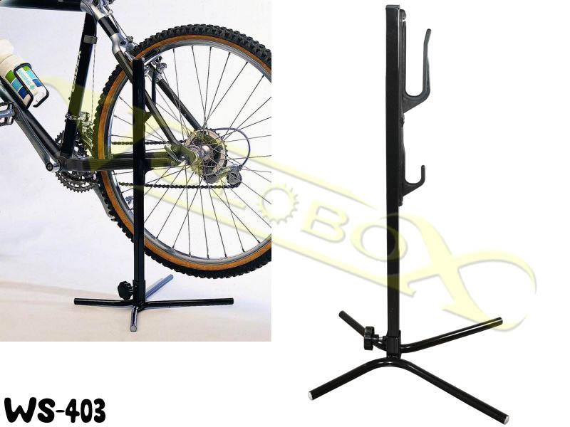 Подставка под колесо велосипеда своими руками 306